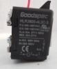 Ρελέ 85003 1.5HP Copeland-Freezecom