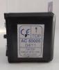 Ρελέ  3ΗP AC 85005 για συμπιεστή  Copeland-Freezecom