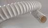 Σωλήνας Αποχέτευσης 22mm-Freezecom