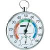 Θερμόμετρο-Υγρασιόμετρο Κρεμαστό TFA - ΘΕΡ/0503