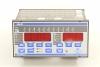 Οργανο Ελέγχου EWCM 900/S Συγκροτήματος Eliwell - ΘΕΡ/0736