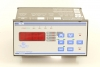 Όργανο Ελέγχου EWCM -840/S Συγκροτήματος Eliwell ΘΕΡ-0737