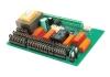 Οργανο Ελέγχου Πλακέτα IWK για IWP 760LX Eliwell ΘΕΡ/0739