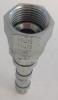8mm ίσιο  fl άκρο-Freezecom