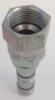 10mm ίσιο  fl άκρο-Freezecom