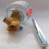 Κεφαλή Βαλβίδος XC726 HW/NW 100 R-22/407 Alco-Freezecom