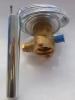 Κεφαλή Βαλβίδος XC726 SW-2B R-404A Alco-Freezecom