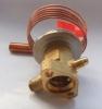 Κεφαλή Βαλβίδος XB1019 MW55 R-134A Alco-Freezecom