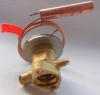 Κεφαλή Βαλβίδος XB1019 ZW175 - 1B Alco-Freezecom