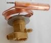 Κεφαλή Βαλβίδος XB1019 ΒW100 - 1B Alco-Freezecom