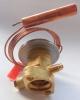 Κεφαλή Βαλβίδος XB1019 SW80 R-404A Alco-Freezecom