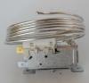 Θερμοστάτης Παγοκύβων Κ50-3008 Ranco-Freezecom