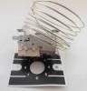 Θερμοστάτης Παγοκύβων Κ22-L2030 Ranco-Freezecom