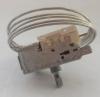 Θερμοστάτης Συντήρησης -Κατάψυξης Κ50-Η1104 Ranco-Freezecom