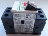 Θερμικό Υπερφόρτωσης 4-6Α-Freezecom
