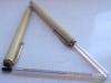 Θερμόμετρο Στυλό 40C Wigam-Freezecom