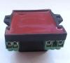 Μετασχηματιστής 230-12V Eliwell-Freezecom