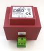 Μετασχηματιστής 230-24V Alco-Freezecom