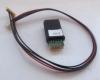 Copycard STD V1. 0 Eliwell-Freezecom