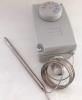 Θερμοστάτης (-35, + 35) LR-Freezecom
