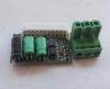 Μετατροπέας Σήματος RS-485 EWRC V1.0 Eliwell-Freezecom