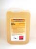 Eco Brite Υγρό Εξωτερικού Καθαρισμού - ΥΓΡ/0001